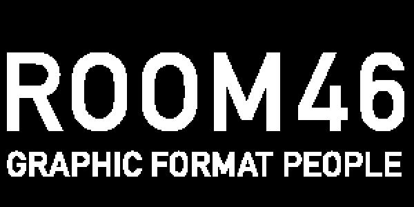 ROOM46 Studio Grafico a Schio (VI)